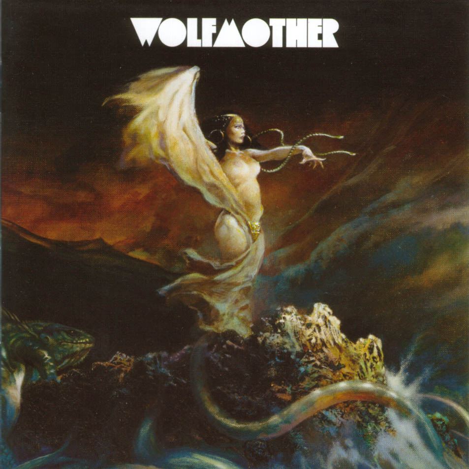 Música de las antípodas - Página 3 957e4-wolfmother-wolfmother-frontal
